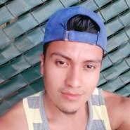 jonathanm838895's profile photo
