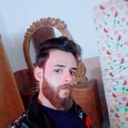aalosh940054's profile photo