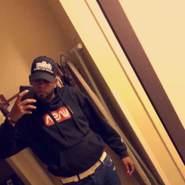 elbellaco664083's profile photo