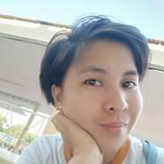 rosym75's profile photo