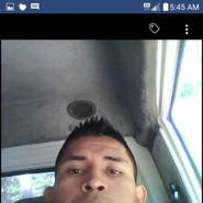 carlosm475760's profile photo