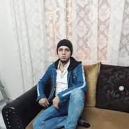 izzeti243545's profile photo