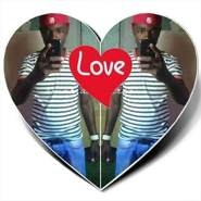 omarf291613's profile photo