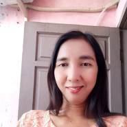 siska736846's profile photo