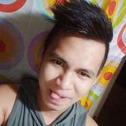 yobigiulc's profile photo