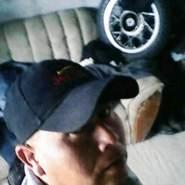 israelg609237's profile photo
