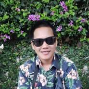 user_cdzja09365's profile photo