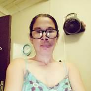 panthip504878's profile photo