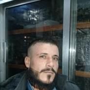 mdkhlkm's profile photo