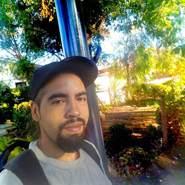 karlokoa's profile photo
