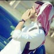 alia44467's profile photo