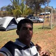 rogerior801561's profile photo