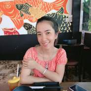 pen7466's profile photo