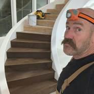 garysteinn's profile photo