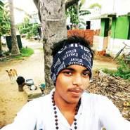 praveene145312's profile photo