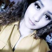 jenny801704's profile photo