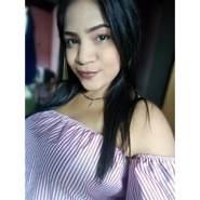 saori23's profile photo
