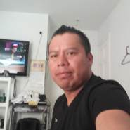 felipetambriz1's profile photo