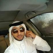 mhmd281200's profile photo