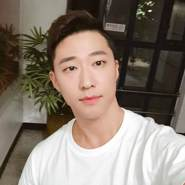 kenh383's profile photo