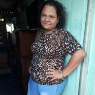 mariiab7's profile photo