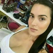 lusia353576's profile photo