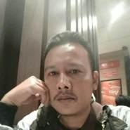 jimmy443101's profile photo