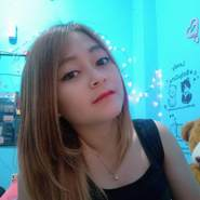 availbo00's profile photo