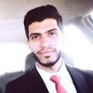 gadafi95's profile photo