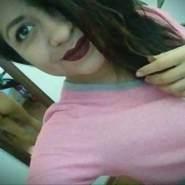 anam646's profile photo