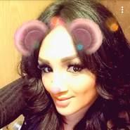 blancod735813's profile photo