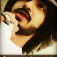 abdullaha674171's profile photo