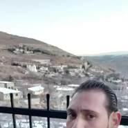 aboy280457's profile photo