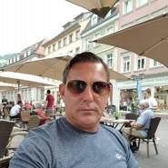 frankscott309317's profile photo