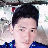 userlpk68's profile photo
