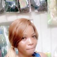 freda291154's profile photo