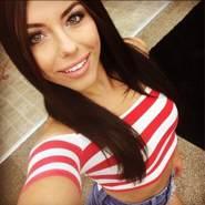 sophie456766's profile photo