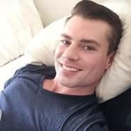 masonhhhh's profile photo