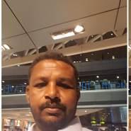 abdulftahm's profile photo
