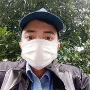 tuanv487640's profile photo