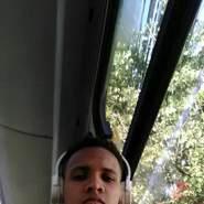 eliasc5957's profile photo
