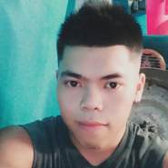 adrianm331860's profile photo
