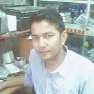 aldis80's profile photo