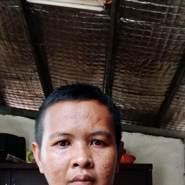 denyj19's profile photo