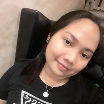 lorrainebaelporiol_Zamboanga Del Sur_Bekar_Kadın