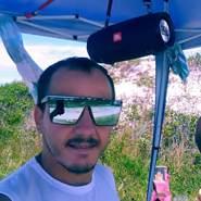 jacsonm837703's profile photo