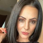 laksmmsms's profile photo