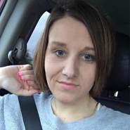 amber175318's profile photo