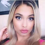 amanda38675's profile photo