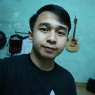 user_qeyx16's profile photo